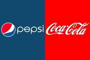 ob_ec5a25_pepsi-vs-coca-cola